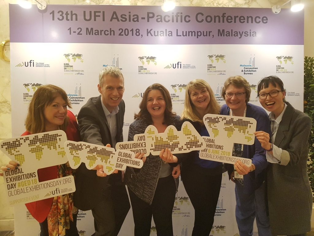 20180301_Malaysia_UFI-Asia-Pacific-Conference13-1024x768
