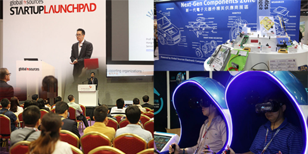 ATS_CE_1610_ELECTRONICSSHOW_DAY1WRAPUP